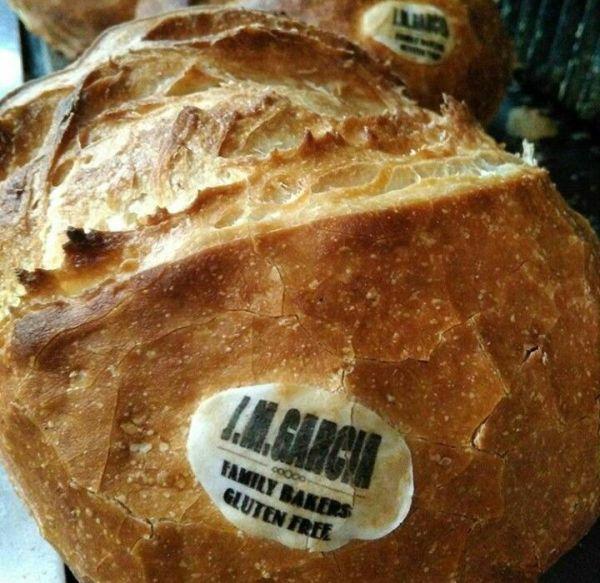 Pan_de_payes-sin_gluten-www.panaderiajmgarcia.com-panaderia-alicante