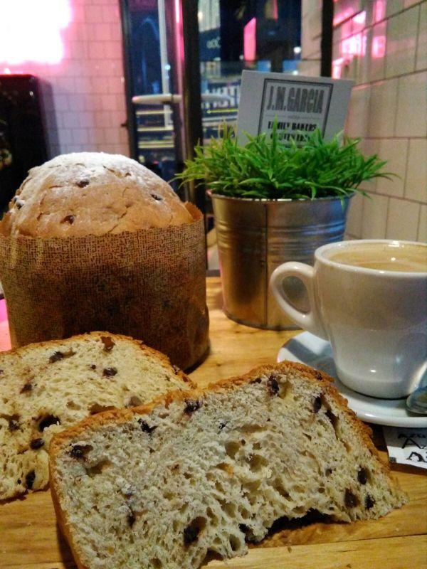 Panettone_cookies_nueces-sin_gluten-www.panaderiajmgarcia.com-panaderia-alicante