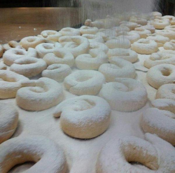 Rollitos_de_anís-sin_gluten-www.panaderiajmgarcia.com-panaderia-alicante