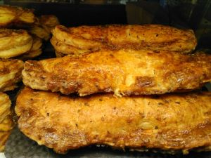 agujas_de_hojaldre-sin_gluten-www.panaderiajmgarcia.com-panaderia-alicante