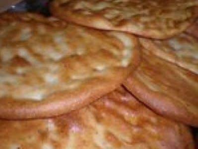 base_de_pizza-sin_gluten-www.panaderiajmgarcia.com-panaderia-alicante