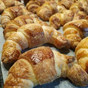 croisants-sin_gluten-www.panaderiajmgarcia.com-panaderia-alicante