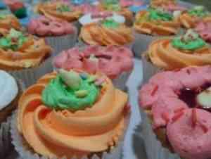 cupcakes-sin_gluten-www.panaderiajmgarcia.com-panaderia-alicante