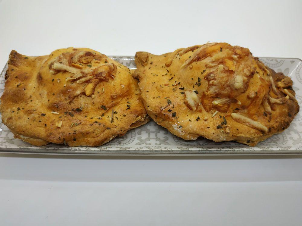 empanadilla-jamon-y-queso-sin-gluten-www.panaderiajmgarcia.com-panaderia-sin-gluten-alicante