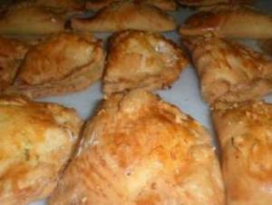 empanadillas_queso-sin_gluten-www.panaderiajmgarcia.com-panaderia-alicante