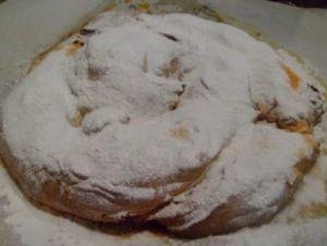 ensaimada_cabello_angel-sin_gluten-www.panaderiajmgarcia.com-panaderia-alicante