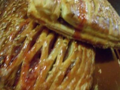 hojaldre_manzana_caramelizada-sin_gluten-www.panaderiajmgarcia.com-panaderia-alicante