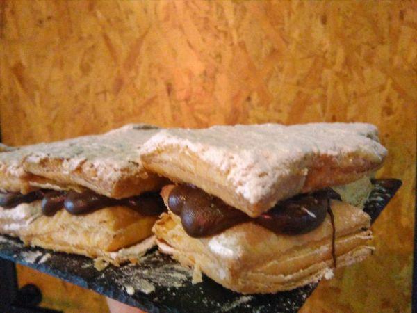 joselitos-sin_gluten-www.panaderiajmgarcia.com-panaderia-alicante