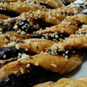 lacitos_chocolate-sin_gluten-www.panaderiajmgarcia.com-panaderia-alicante