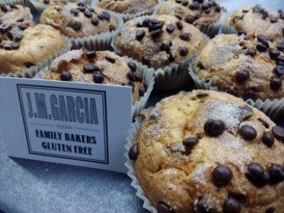 magdalenas-chocolate-sin_gluten-www.panaderiajmgarcia.com-panaderia-alicante