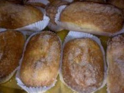 magdalenas-sin_gluten-www.panaderiajmgarcia.com-panaderia-alicante