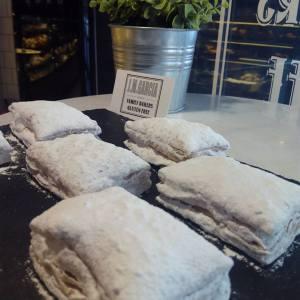 manchegos-sin_lactosa-sin_gluten-www.panaderiajmgarcia.com-panaderia-alicante