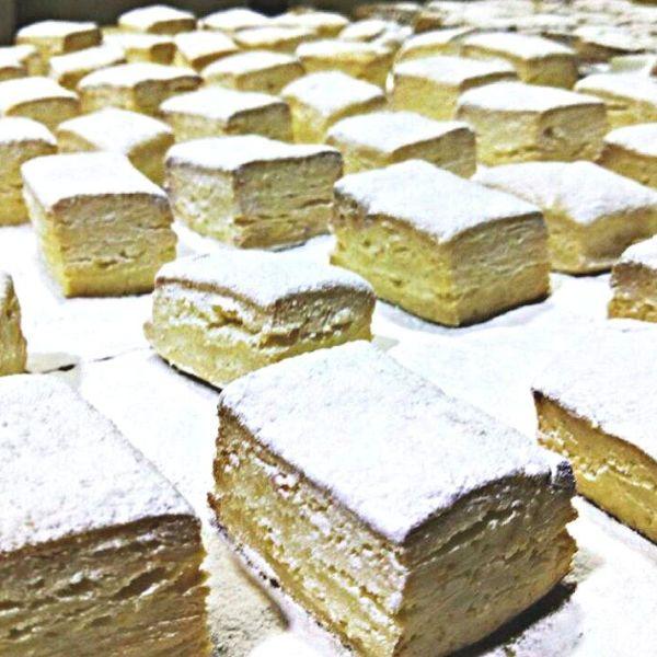manchegos_deliciosos-sin_gluten-www.panaderiajmgarcia.com-panaderia-alicante