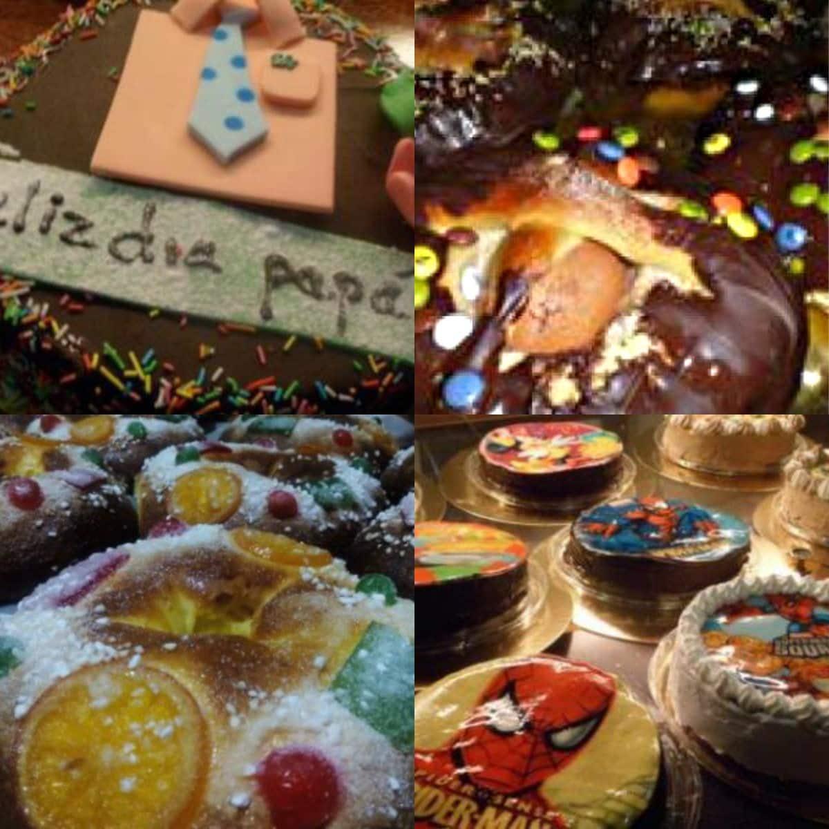 navidad-ocasiones-especiales-sin_gluten-www.panaderiajmgarcia.com-panaderia-alicante