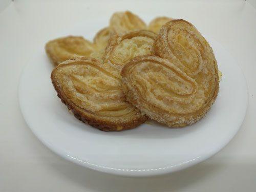 palmeritas-sin-gluten-www.panaderiajmgarcia.com-panaderia-sin-gluten-alicante