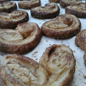palmeritas-sin_gluten-sin_azucar-www.panaderiajmgarcia.com-panaderia-alicante
