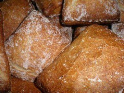 pan_chapata-sin_gluten-www.panaderiajmgarcia.com-panaderia-alicante