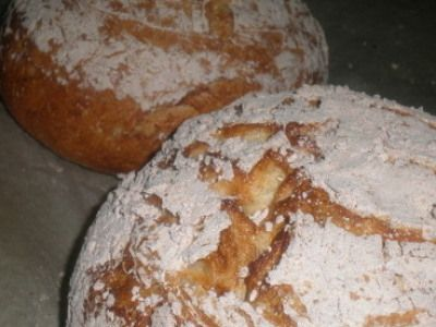 pan_payes-sin_gluten-www.panaderiajmgarcia.com-panaderia-alicante