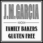 Panadería José María García Sin Gluten