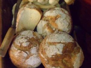 panes_payes-sin_gluten-www.panaderiajmgarcia.com-panaderia-alicante