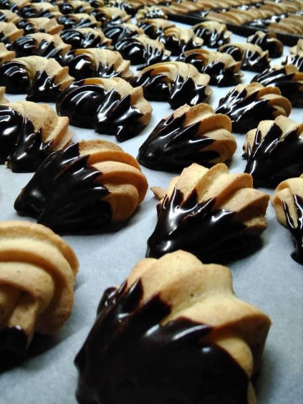 pastas_de_te_variadas-sin_gluten-www.panaderiajmgarcia.com-panaderia-alicante