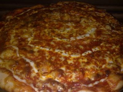 pizza_barbacoa_bacon_queso-sin_gluten-www.panaderiajmgarcia.com-panaderia-alicante