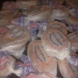 polvorones-sin_gluten-www.panaderiajmgarcia.com-panaderia-alicante