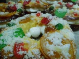 roscon_de_reyes_nata-sin_gluten-www.panaderiajmgarcia.com-panaderia-alicante