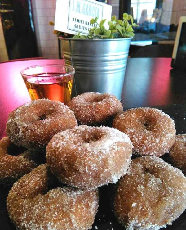 rosquillas_recien_hechas-sin_gluten-www.panaderiajmgarcia.com-panaderia-alicante