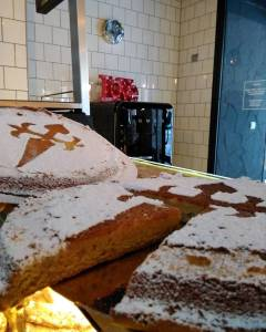 tarta_santiago_racion-sin_gluten-www.panaderiajmgarcia.com-panaderia-alicante
