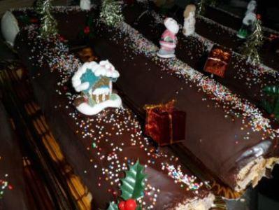 tronco_navidad_choco-sin_gluten-www.panaderiajmgarcia.com-panaderia-alicante