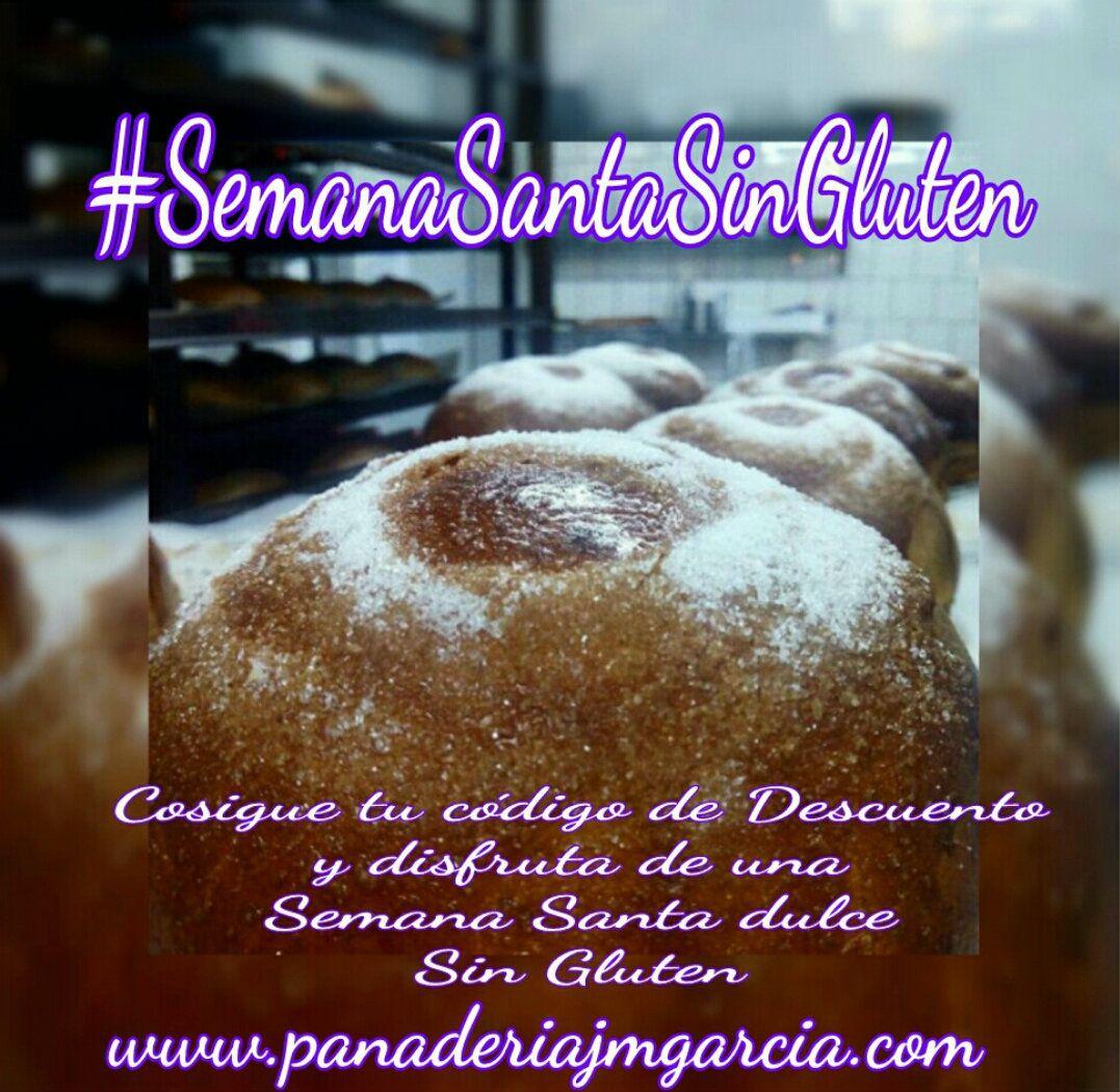 semana_santa_sin_gluten_alicante_panaderiajmgarcia