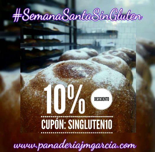 semana_santa_sin_gluten_alicante_www.panaderiajmgarcia.com_cupon_descuento