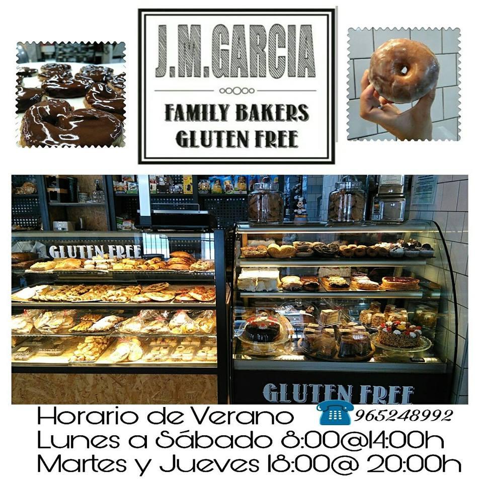 horario_verano_panaderia_jmgarcia_sin_gluten_alicante