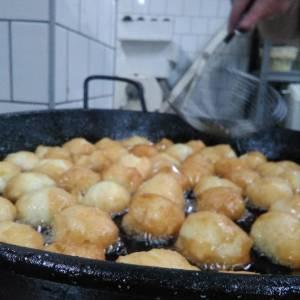 buñuelos_crema-chocolate-sin_gluten-sin_lactosa-www.panaderiajmgarcia.com-alicante