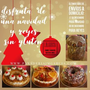 Navidad-Reyes-Sin_Gluten-www.panaderiajmgarcia.com-alicante