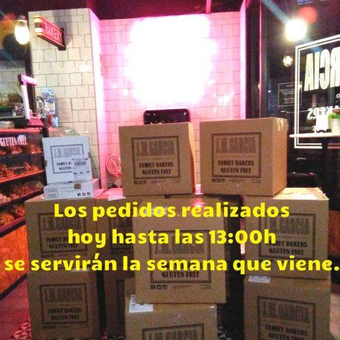 pedidos_sin_gluten-www.panaderiajmgarcia.com-envios-puente-diciembre-panaderia-alicante