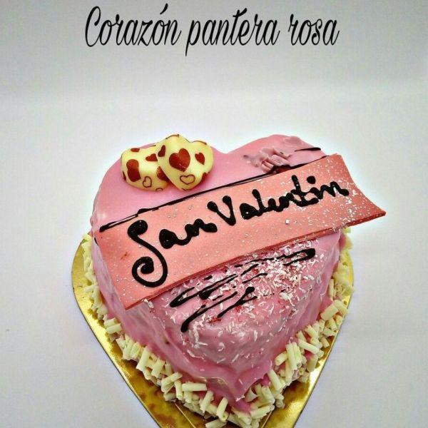 Tarta-San_Valentin-Sin_Gluten-pantera_rosa-con_lactosa-www.panaderiajmgarcia.com-Alicante