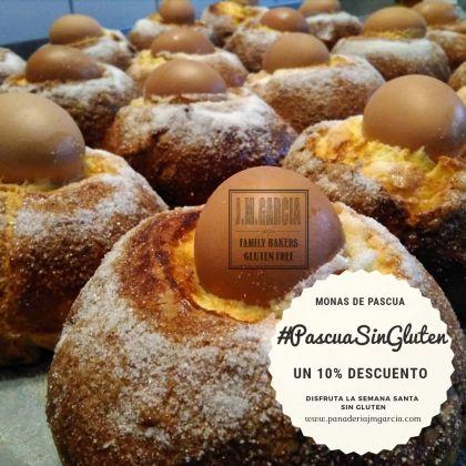 PASCUASINGLUTEN_descuento_10_panaderia_Sin_Gluten-Sin_Lactosa-www.panaderiajmgarcia.com-alicante-españa