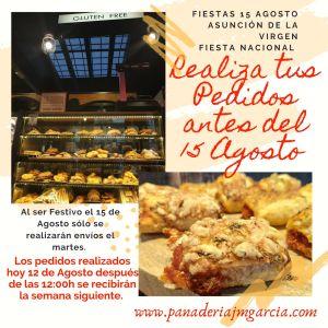 pedidos-sin_gluten-15-agosto-www.panaderiajmgarcia.com-alicante-españa