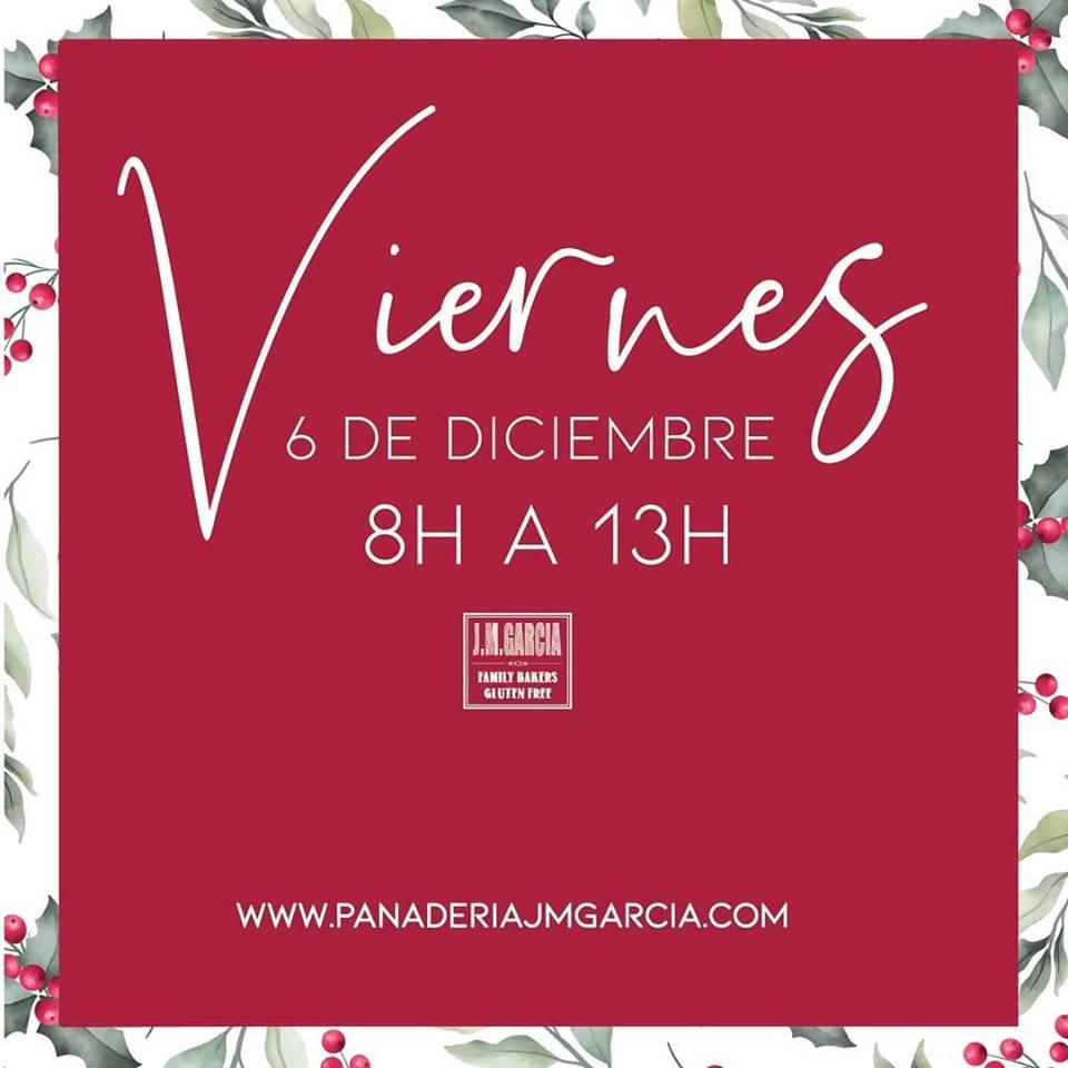 horario-6-diciembre-panaderia_sin_gluten-alicante-www.panaderiajmgarcia.com-navidad