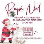 merienda_navideña-panaderia_sin_gluten-alicante-www.panaderiajmgarcia.com-horario-papa_noel