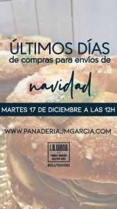 ultimos_días_de_envíos-www.panaderiajmgarcia.com-navidad-2019-panaderia-sin_gluten-alicante