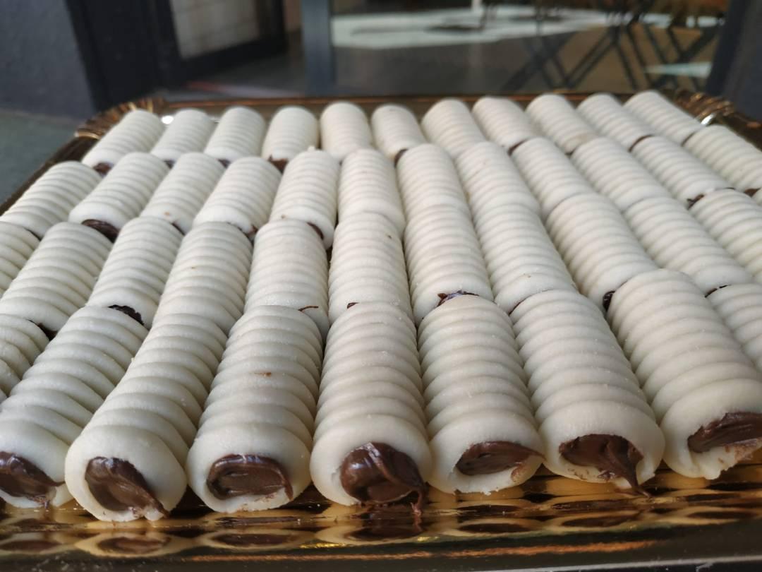 Huesos-de-Santo-Chocolate-Sin-Gluten-www.panaderiajmgarcia.com-panaderia-alicante