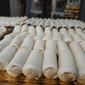 Huesos-de-Santo-Kinder-Sin-Gluten-con-Lactosa-www.panaderiajmgarcia.com-panaderia-alicante