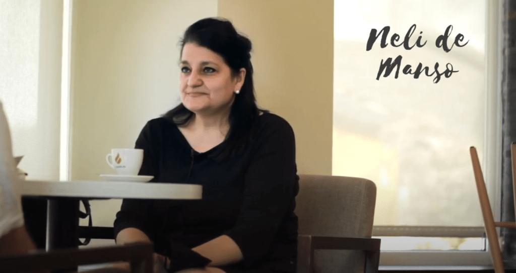 entrevistas-humanas-neli-mano-microsonhos