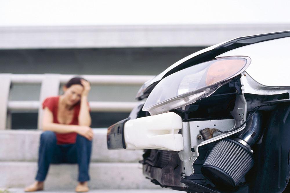 acidentes_de_coches-mujer.jpg?fit=1000%2C667&ssl=1
