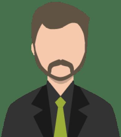 avatar-panadero-abogado-verde.png