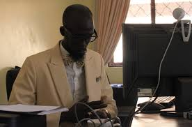 """""""Comrade Salva that he must step down before he does more damage to his legacy through this divisive politics"""" –Mabior Garang"""
