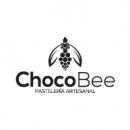 choco bee Panal Coworking